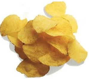chips Le grand retour des QALC (questions à la con)