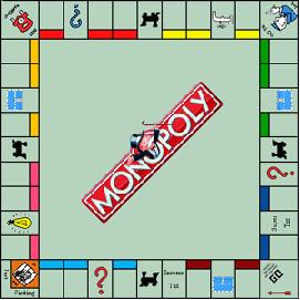 monopoly Le grand retour des QALC (questions à la con)