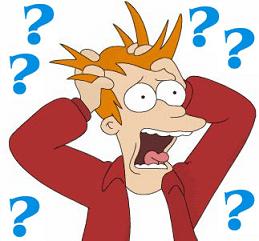 http://www.ado-mode-demploi.fr/wp-content/uploads/2011/09/questions-%C3%A0-la-con.png