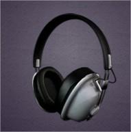 casque  Grâce à ce jeu vidéo gratuit, testez votre audition ainsi que celles de vos ados