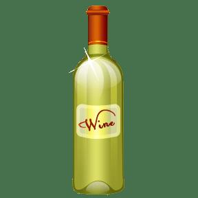 bouteille de vin Si vous voulez devenir une bonne pâte et être moins tarte, ces 11 astuces vont vous y aider