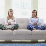 11 trucs pour gérer les colères de votre Ado