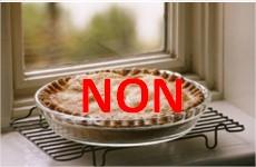 tarte dans moule sur grille avec non Si vous voulez devenir une bonne pâte et être moins tarte, ces 11 astuces vont vous y aider