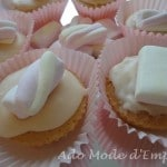 cupcakes chamallow (2)