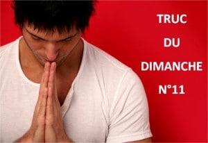 homme qui prie 2 300x206 La prière dun homme qui travaille, lui ! (histoire dédicacée à toutes les femmes)