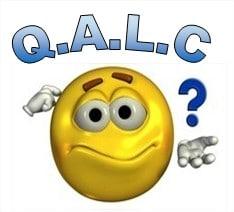 icône QALC Les questions à la con (QALC), quand il y en a plus il y en a encore