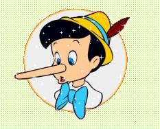 pinocchio 12 astuces pour devenir un parent détecteur des mensonges