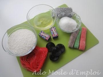 ingredients-bonhomme-de-neige