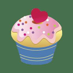 Faire part de naissance mon nouveau blog cupcakes et d lices est n ado mode d 39 emploi - Mon ado ne veut rien faire ...