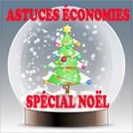 Astuces pour faire des économies à Noël