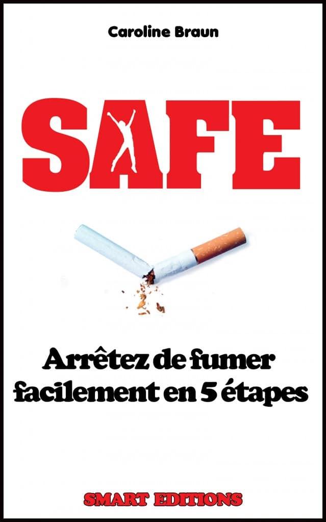 Le traitement contre la dépendance de tabac tolyatti