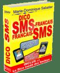 Dico sms-français français-sms inclus dico des smileys