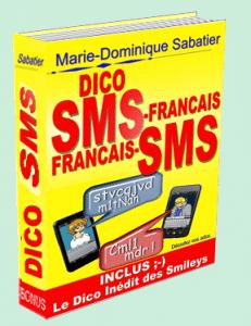 dicosms01-2