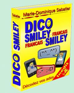 dicosms02