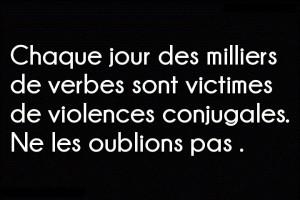 ob_f28a7a_violence-conjugalejpg