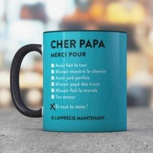 tasse-cher-papa-517