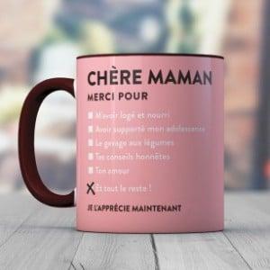 tasse-chere-maman-e9e