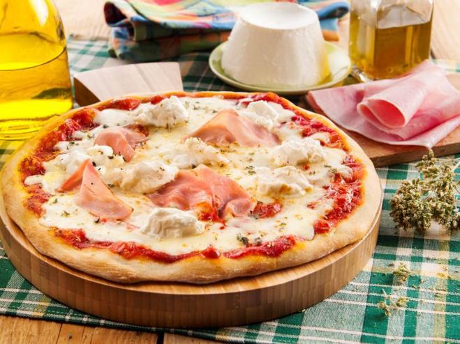 pizza_ricotta_prosciutto