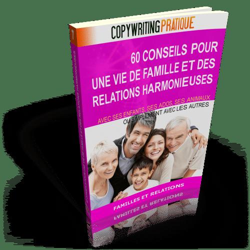 Un Livre De 60 Conseils Pour Parents D Ados De Pitchounes