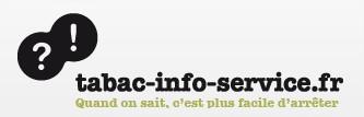 Tabac info service