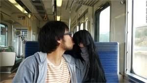 Faux amoureux