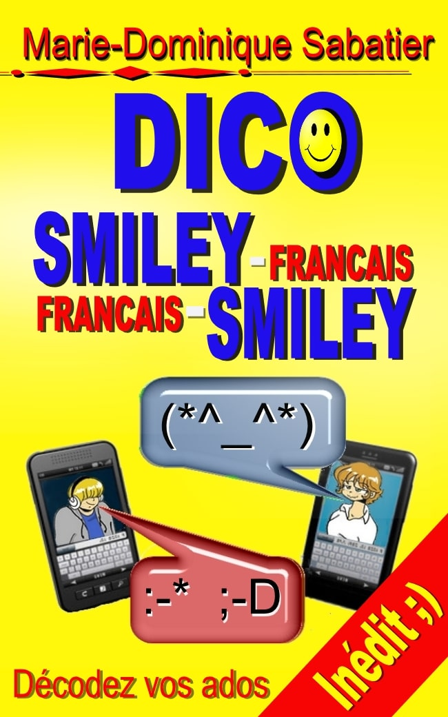 dicosmiley