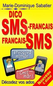 DICO SMS