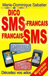 dico sms-français français-sms
