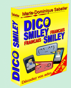 DICO FRANCAIS-SMILEY