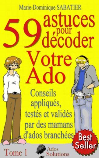 59astuces-best seller