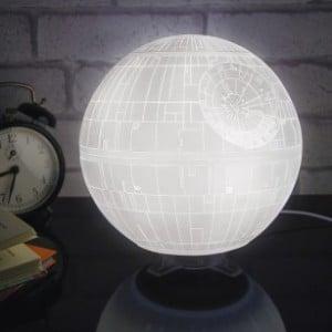 lampe-etoile-noire-star-wars-a06