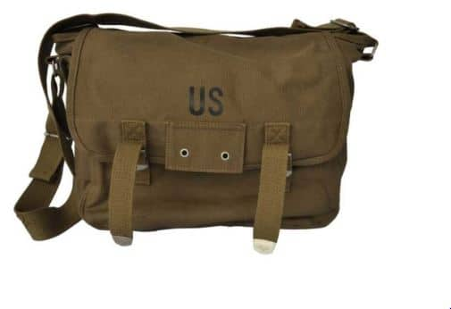 sac us army vintage