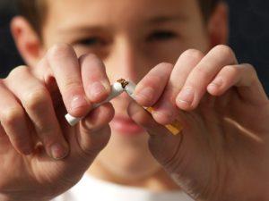 ado arrte de fumer Ado Mode d'emploii