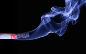 cigarette Ado Mode d'Emploi